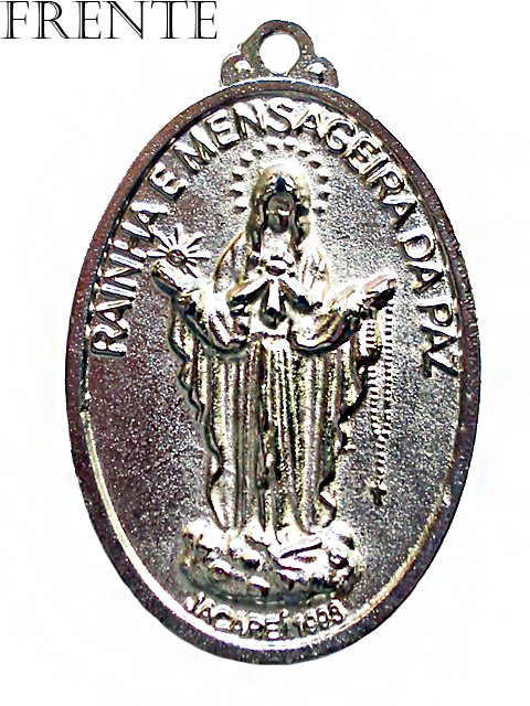 Medalha M164