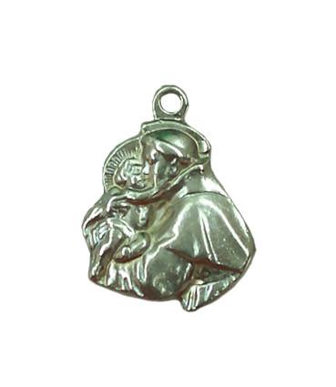 Medalha M16