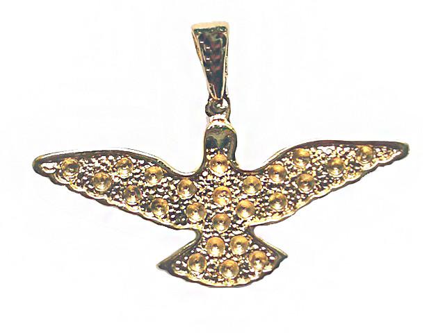 Medalha M170