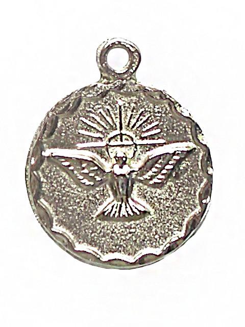 Medalha M177