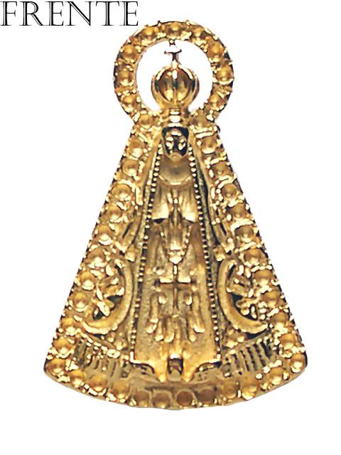 Medalha M183
