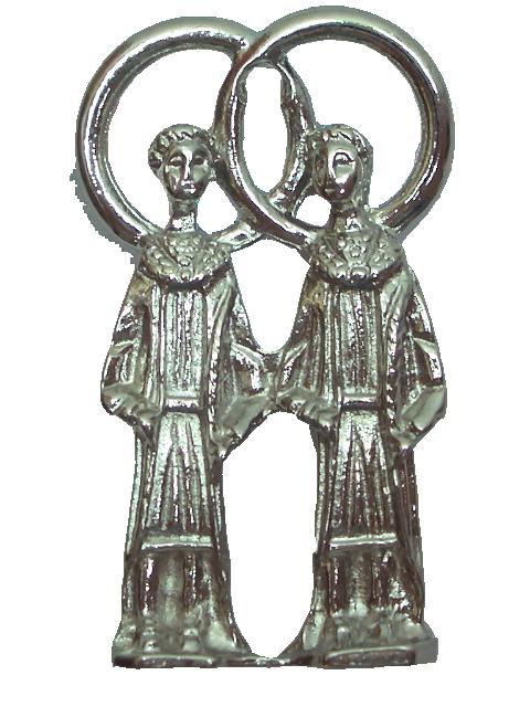 Medalha M189