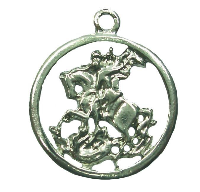 Medalha M197