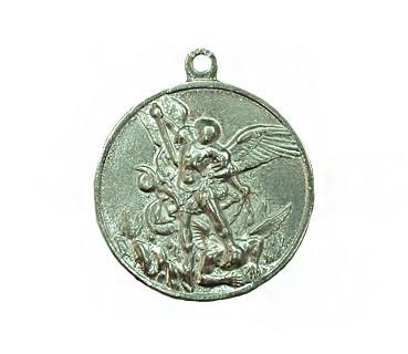 Medalha M74
