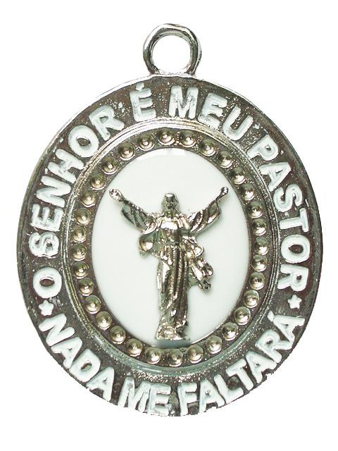 Medalha R108