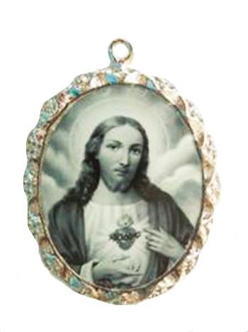 Medalha R179