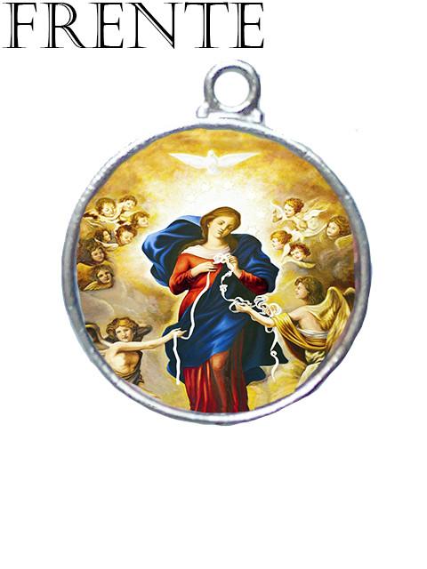 Medalha R181