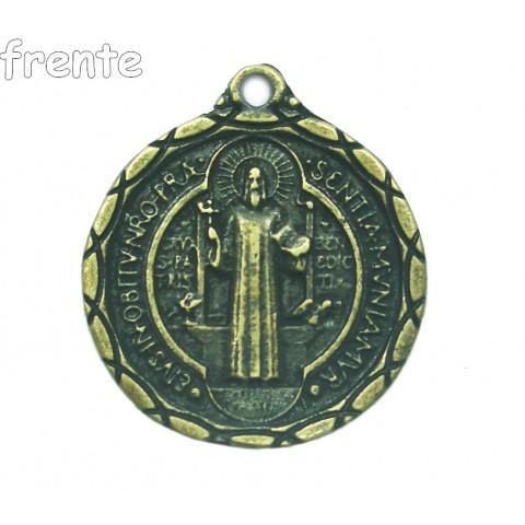 Medalha M196