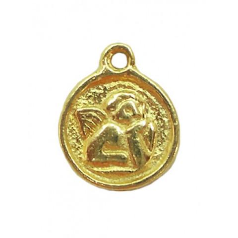 Medalha M02