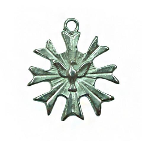 Medalha M100