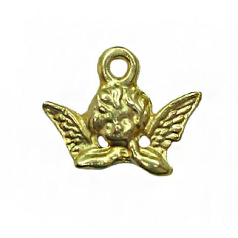 Medalha M102