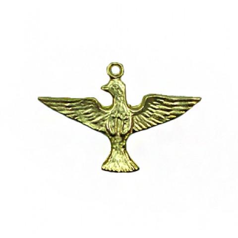 Medalha M103
