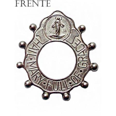 Medalha M121