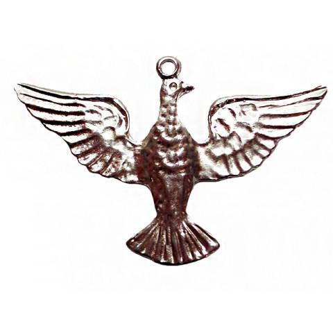 Medalha M127