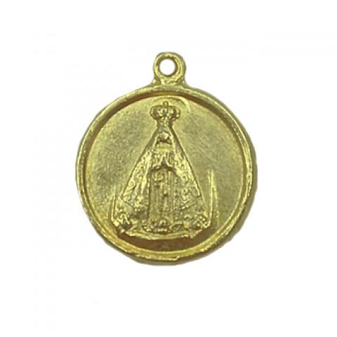 Medalha M12