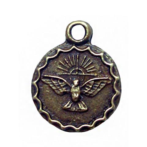 Medalha M130