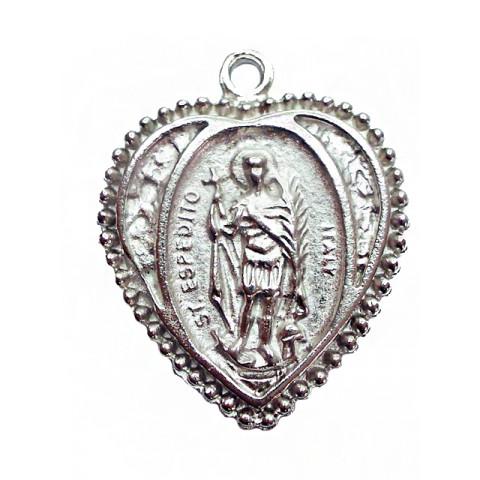 Medalha M132