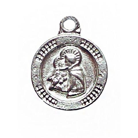 Medalha M139