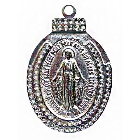 Medalha M156