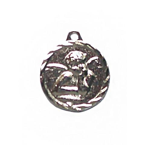 Medalha M175