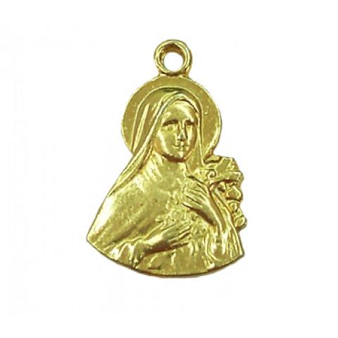 Medalha M18