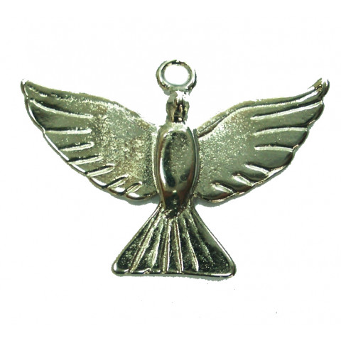 Medalha M191