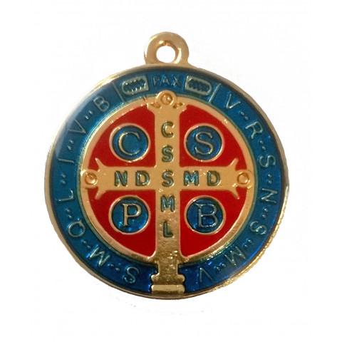 Medalha M193RP