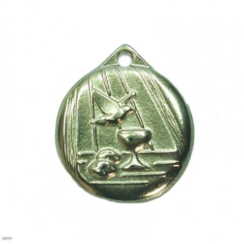 Medalha M194
