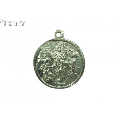 Medalha M195