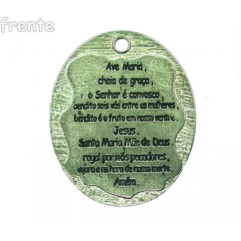Medalha M205