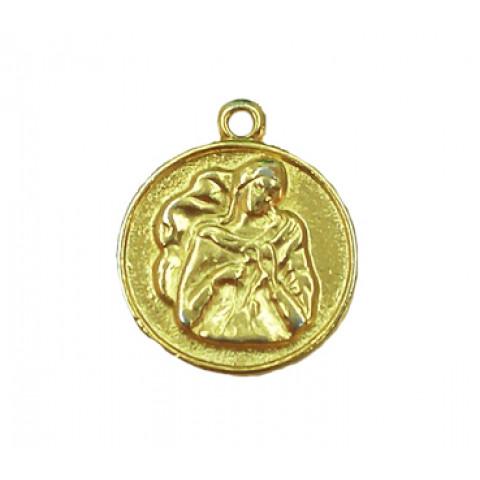 Medalha M20