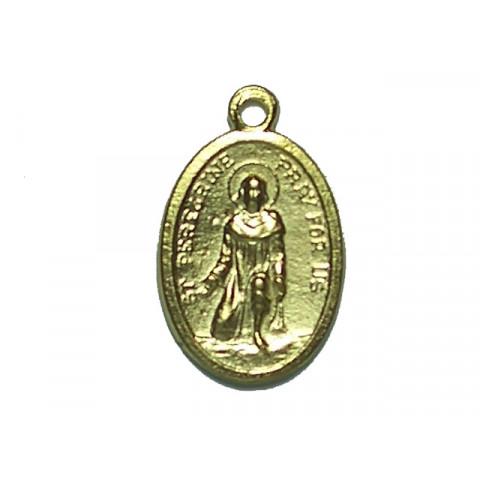 Medalha M28