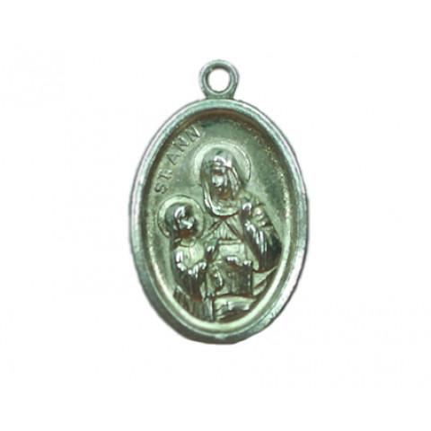 Medalha M33