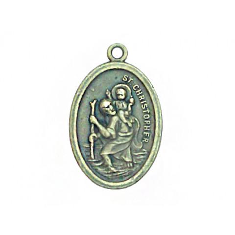 Medalha M36