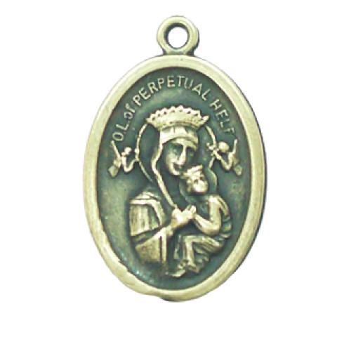 Medalha M42