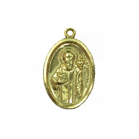Medalha M46
