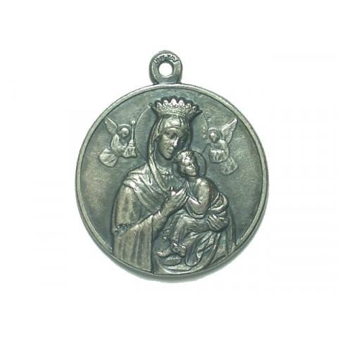 Medalha M76