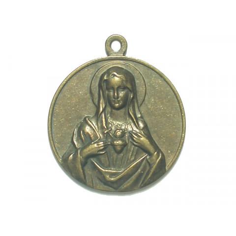 Medalha M77