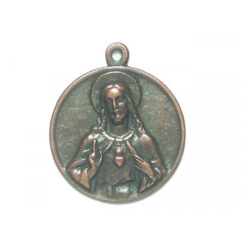 Medalha M79
