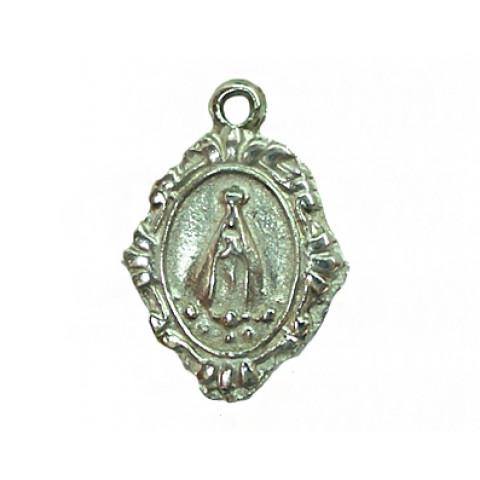 Medalha M80