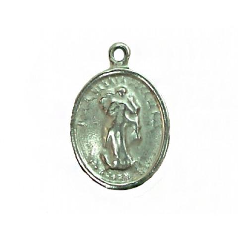 Medalha M87
