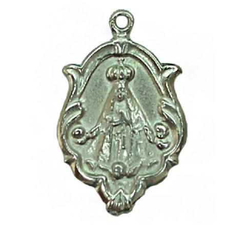 Medalha M89