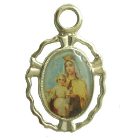 Medalha R05