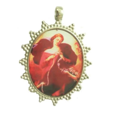 Medalha R08