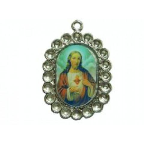 Medalha R127