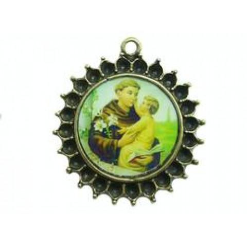 Medalha R128