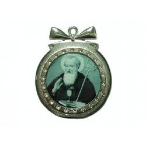 Medalha R129