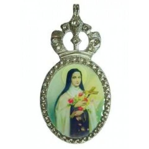 Medalha R135