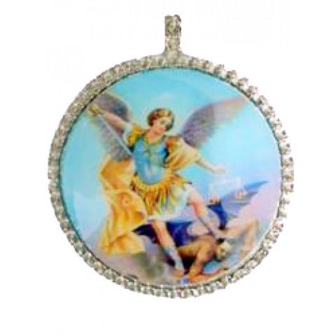 Medalha R137