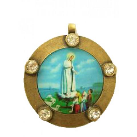 Medalha R141
